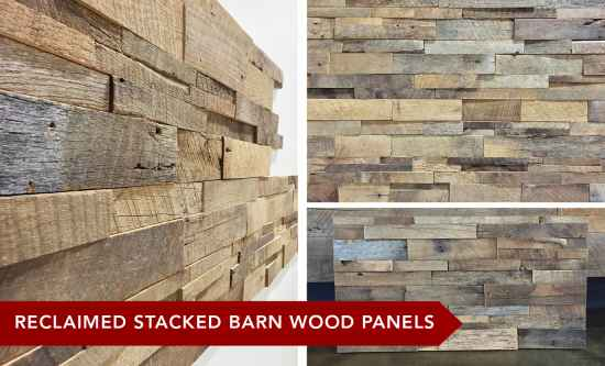 16-incredible-diy-projects-from-barn-wood