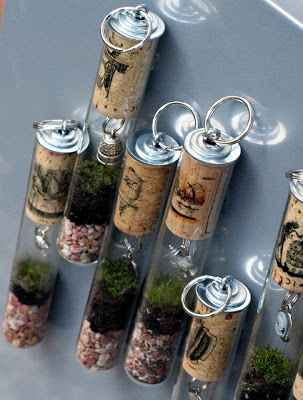 16-new-and-brilliant-ways-to-repurpose-old-wine-corks