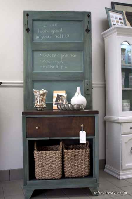 16-ways-to-give-old-doors-new-life