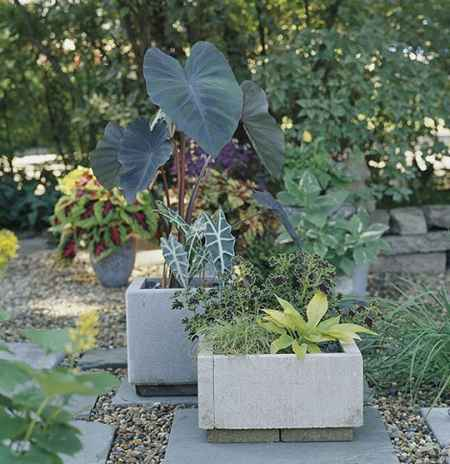 17-diy-garden-planters-and-ideas