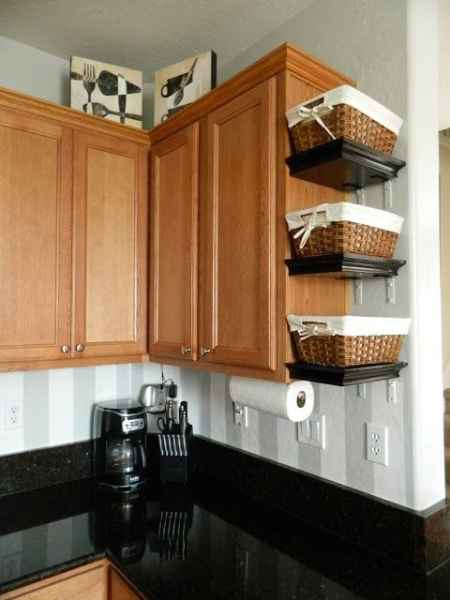 17-diy-hanging-storage-solutions-and-ideas