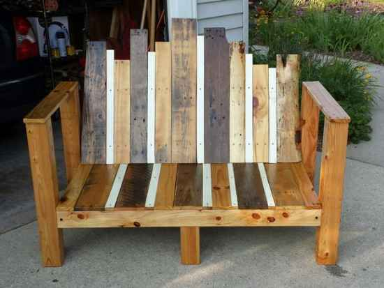 17-diy-impressive-garden-benches