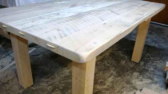 17-diy-outdoor-dining-room-tables