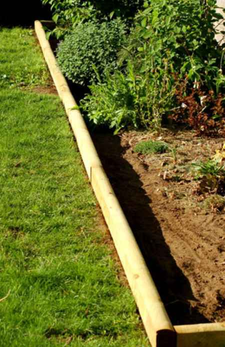 17-gardening-bed-edging-ideas-that-are-easy-to-do