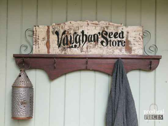 17-incredible-diy-projects-from-barn-wood