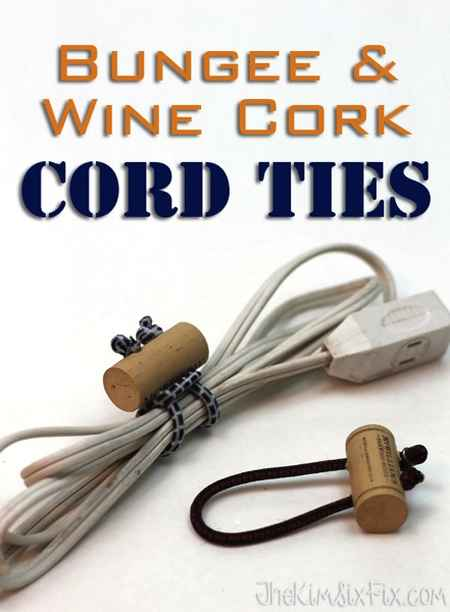 17-new-and-brilliant-ways-to-repurpose-old-wine-corks