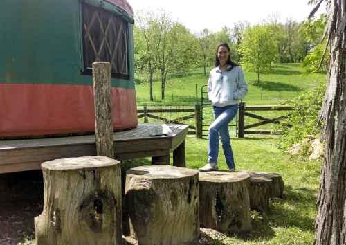 17-practical-ways-to-repurpose-tree-stumps