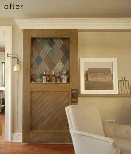 17-ways-to-give-old-doors-new-life