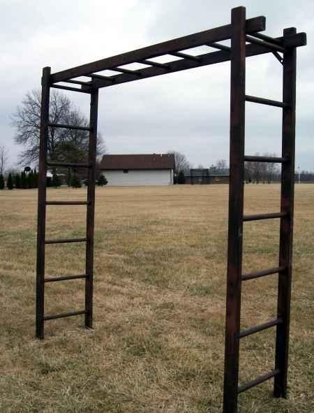 17-ways-to-repurpose-ladders-around-the-homestead