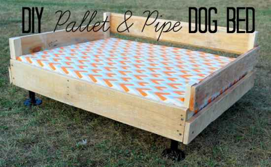 17-ways-to-use-wood-pallets-that-are-eco-friendly