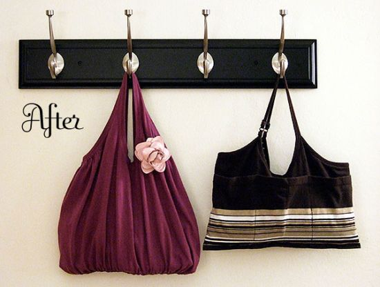 18-brilliant-ways-to-repurpose-worn-out-clothes