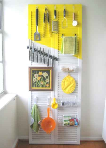 18-diy-hanging-storage-solutions-and-ideas