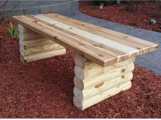 18-diy-impressive-garden-benches