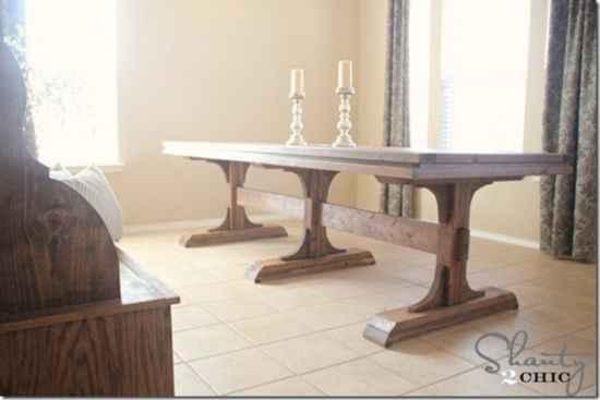 18-diy-outdoor-dining-room-tables