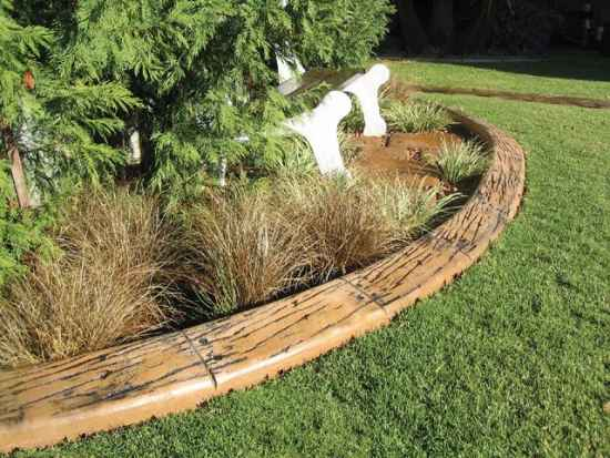 18-gardening-bed-edging-ideas-that-are-easy-to-do