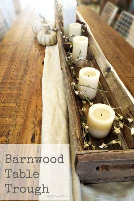18-incredible-diy-projects-from-barn-wood