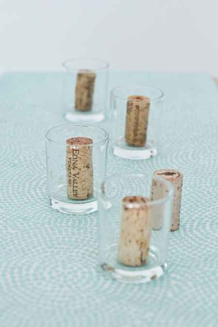 18-new-and-brilliant-ways-to-repurpose-old-wine-corks