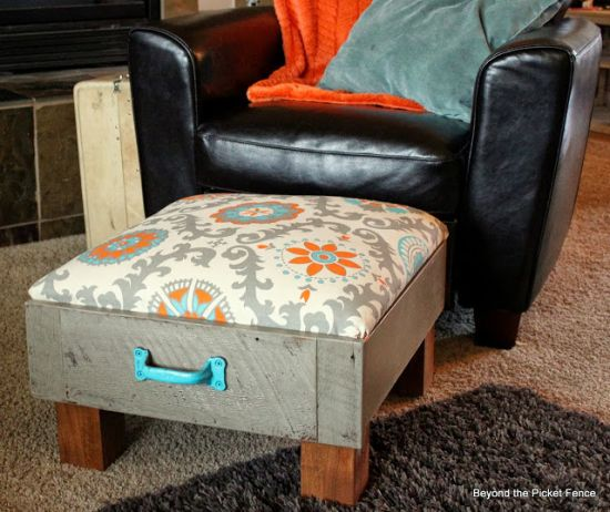 18-ways-to-repurpose-dresser-drawers-on-your-homestead