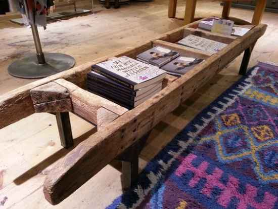 18-ways-to-repurpose-ladders-around-the-homestead