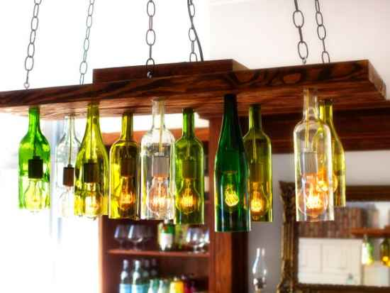 18-ways-to-repurpose-old-kitchen-items