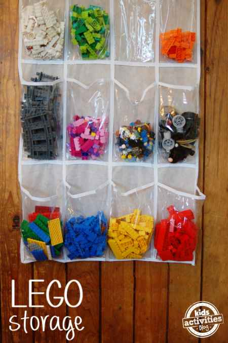 18-ways-to-use-hanging-shoe-organizers-other-than-for-shoes