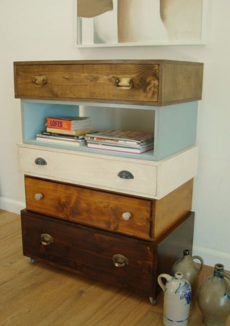 19-ways-to-repurpose-dresser-drawers-on-your-homestead