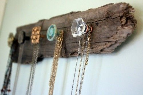 2-brilliant-ways-to-recycle-old-door-knobs
