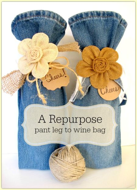 2-brilliant-ways-to-repurpose-worn-out-clothes