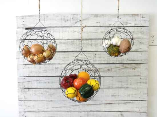 2-diy-fruit-and-veggie-storage-ideas