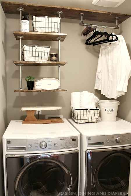 2-diy-hanging-storage-solutions-and-ideas