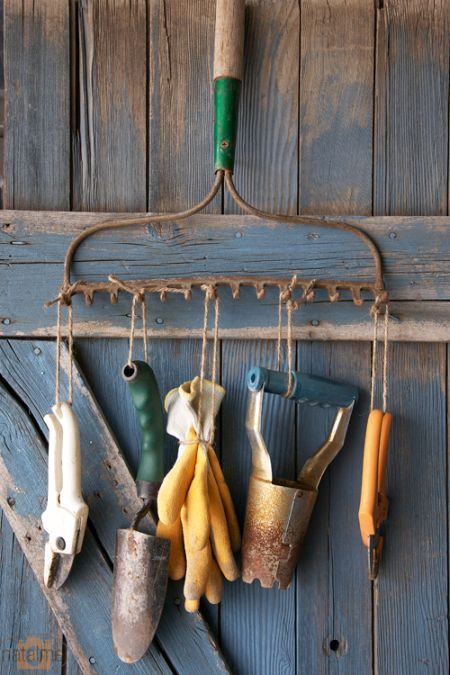 2-genius-ways-to-repurpose-garden-tools