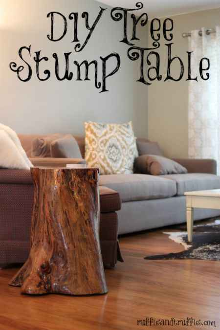 2-practical-ways-to-repurpose-tree-stumps