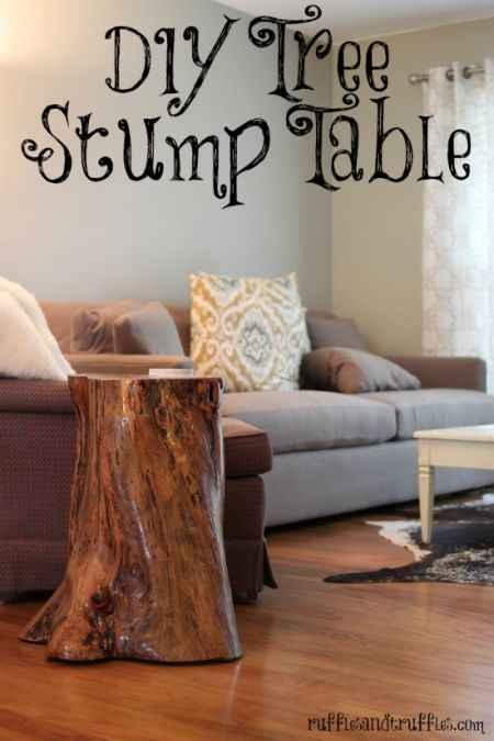 2-practical-ways-to-repurpose-tree-stumps