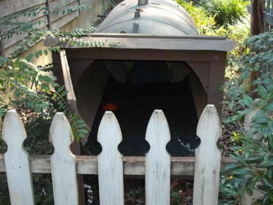 2-underground-shelter-ideas