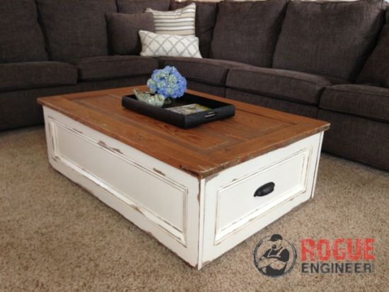 2-ways-to-repurpose-dresser-drawers-on-your-homestead