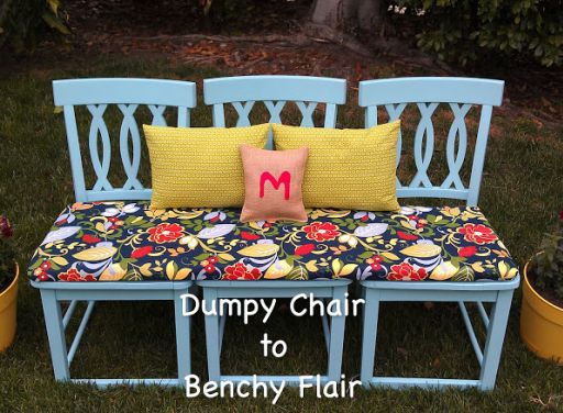 2-ways-to-repurpose-old-chairs-on-your-homestead