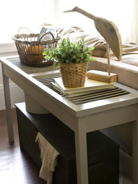 2-ways-to-repurpose-old-shutters-on-your-homestead