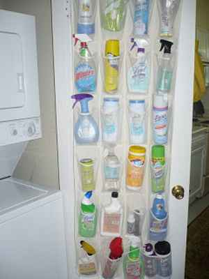 2-ways-to-use-hanging-shoe-organizers-other-than-for-shoes