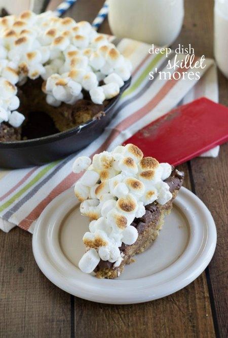 20-incredible-cast-iron-skillet-dessert-recipes