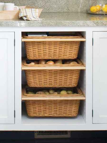 21-diy-fruit-and-veggie-storage-ideas