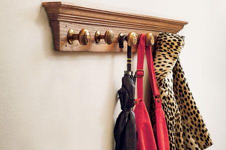 3-brilliant-ways-to-recycle-old-door-knobs