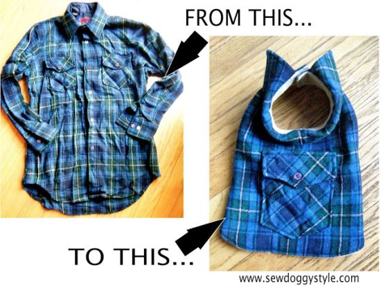 3-brilliant-ways-to-repurpose-worn-out-clothes