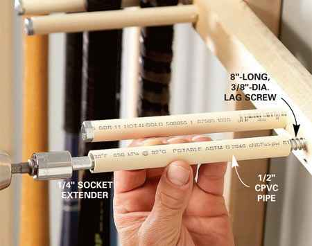 3-creative-ways-to-store-shovels-rakes-and-vetical-gear