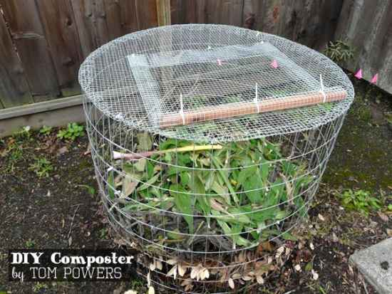 3-creative-wire-mesh-projects-for-the-home-and-garden