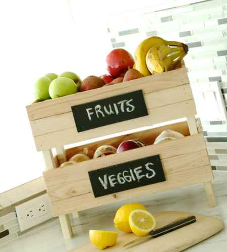 3-diy-fruit-and-veggie-storage-ideas