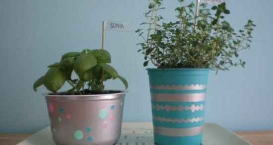 3-diy-garden-planters-and-ideas