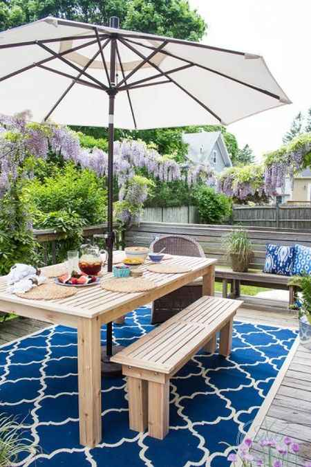 3-diy-outdoor-dining-room-tables