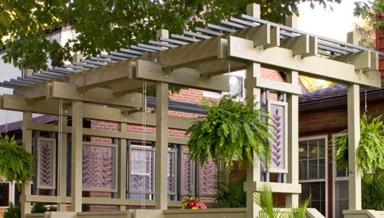 3-diy-pergola-plans-and-ideas