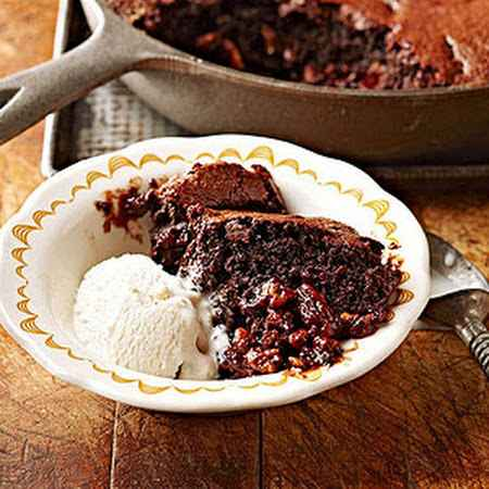 3-incredible-cast-iron-skillet-dessert-recipes