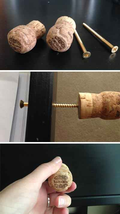 3-new-and-brilliant-ways-to-repurpose-old-wine-corks